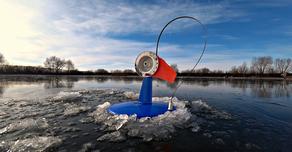 Ловля на жерлицы – популярный вид зимней рыбалки