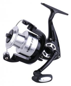 Катушка Fishing ROI Veris FR 3+1 6000