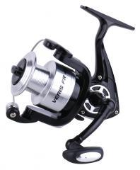 Катушка Fishing ROI Veris FR 3+1 4000