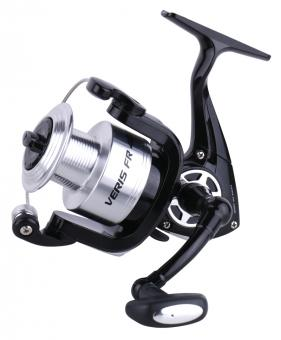 Катушка Fishing ROI Veris FR 3+1 1000