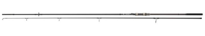 Удилище JRC Powerplay 2 3,60m  3,00lb
