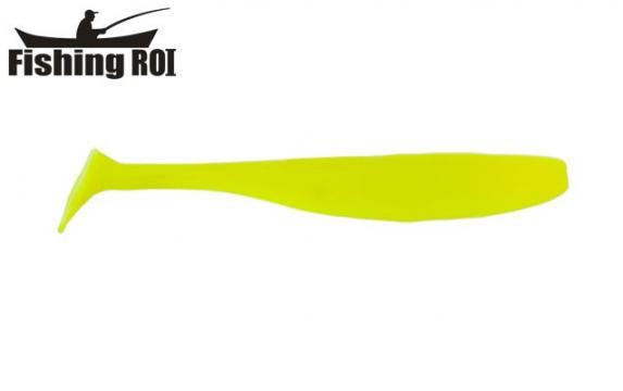 Силикон Fishing ROI Shainer 130мм D007 (6шт)