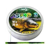 Поводковый материал Aspid 3 15Lb 10m