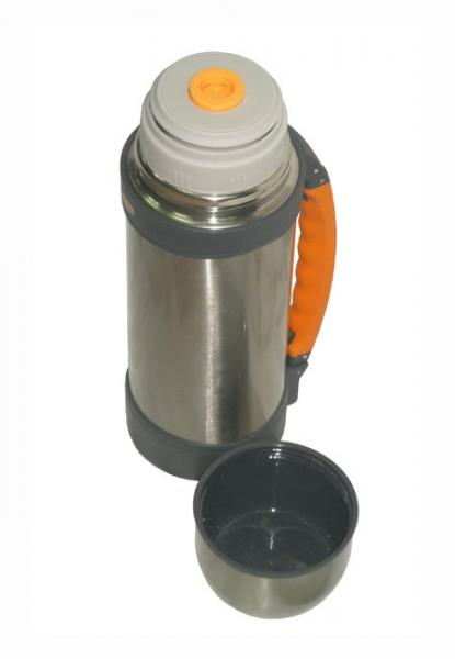Термос Vacuum Travel Pot 1500ML