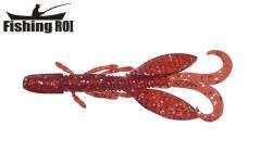 Силикон Fishing ROI Spiny Craw 60mm A023 (15шт)