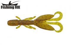 Силикон Fishing ROI Spiny Craw 60mm B002 (15шт)