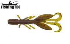 Силикон Fishing ROI Spiny Craw 75mm B098 (10шт)