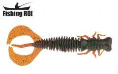 Силикон Fishing ROI Wing Larva 51mm A169 (20шт)