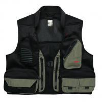 Жилет RAPALA 3D Mesh Vest, S