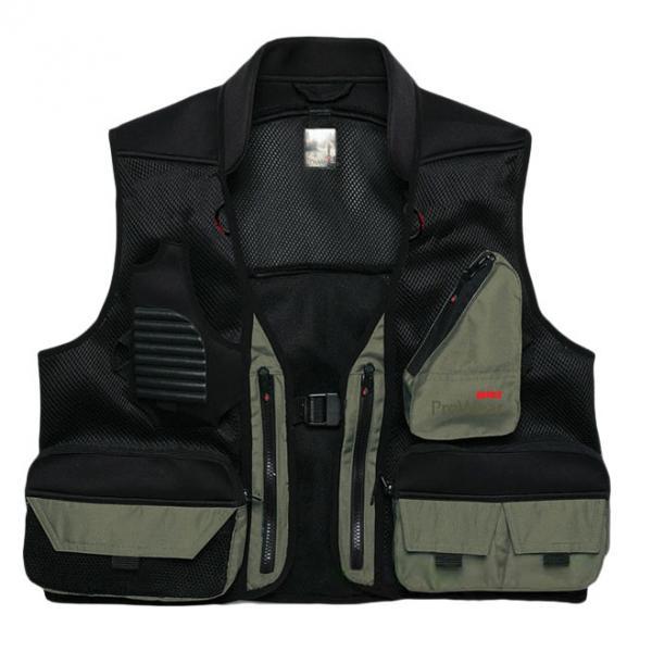 Жилет RAPALA 3D Mesh Vest, XXL