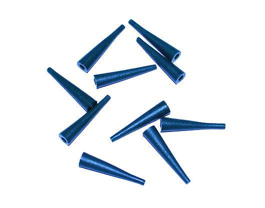 Конус резиновый (упак,10шт)