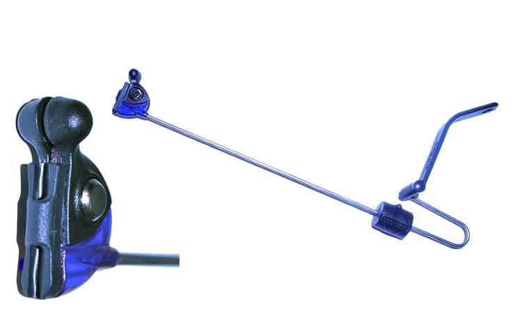 Свингер FR синий