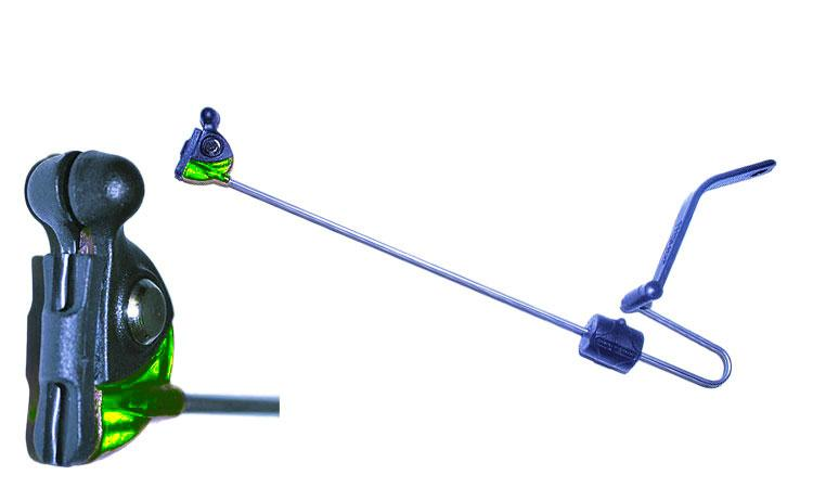 Свингер FR зеленый