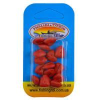 Кукуруза силиконовая FR красная