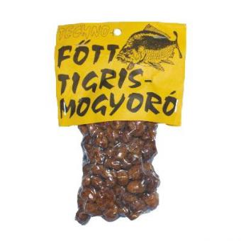 Тигровый орех (вакуум)