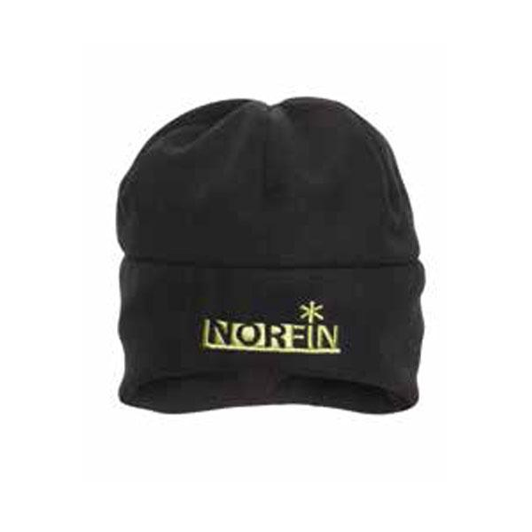 Шапка Norfin Nordic XL