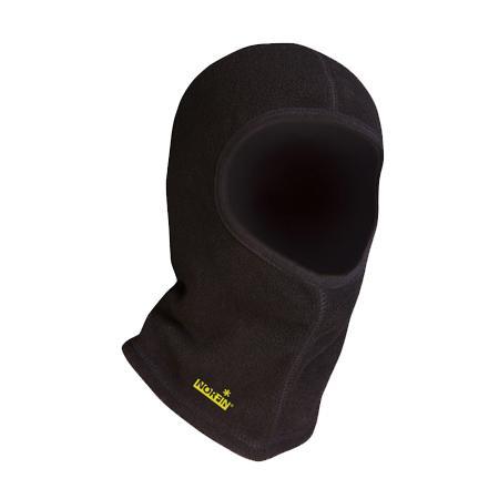 Шапка-маска Norfin Mask Classic XL