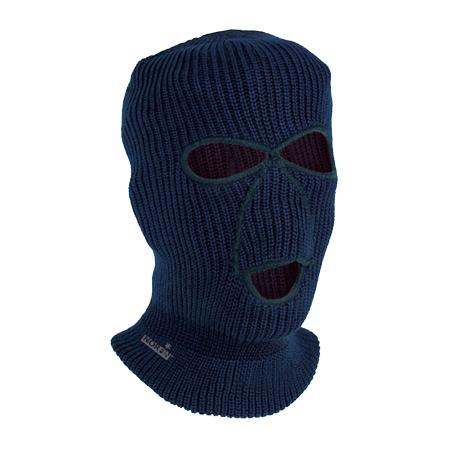 Шапка-маска Norfin Knitted L