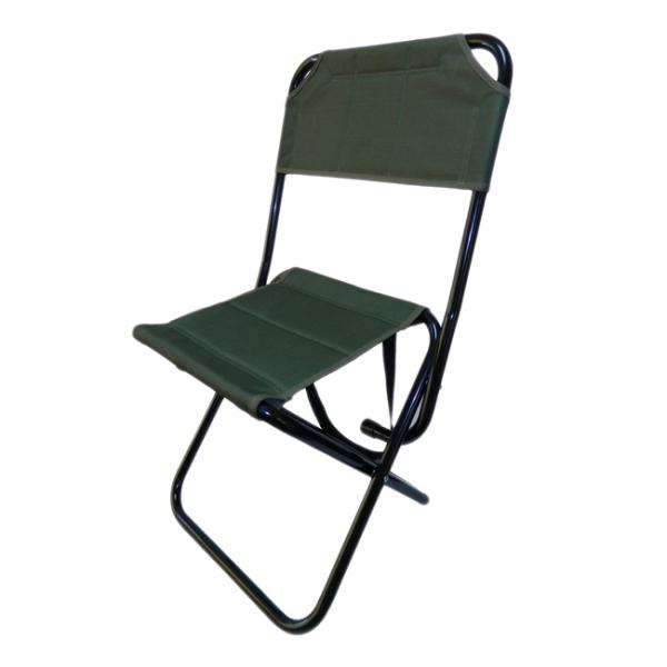 Кресло Богатырь 22
