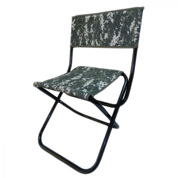 Кресло Волна 20