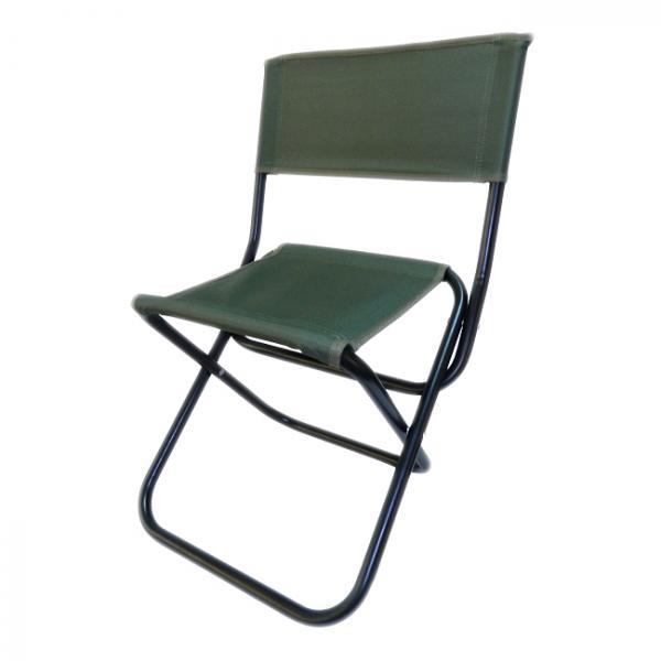 Кресло Хит 25
