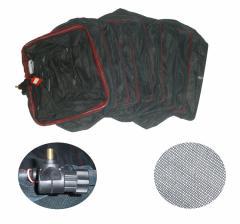 Садок QDC-4050306