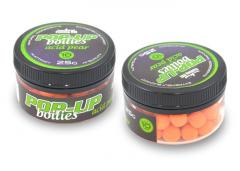 Бойлы Fishing ROI Pop-up boilies acid pear (кислаягруша) 10