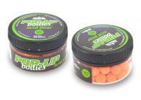 Бойлы Fishing ROI Pop-up boilies acid pear (кислаягруша) 14