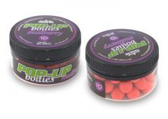 Бойлы Fishing ROI Pop-up boilies Mulberry (шелковица) 14