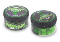 Бойлы Fishing ROI Pop-up boilies peas (горох) 10