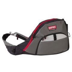 Сумка Rapala Soft Sling Bag