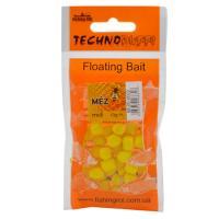 Технопуффи Fishing ROI Мед mini 6-7х8-9мм 10г