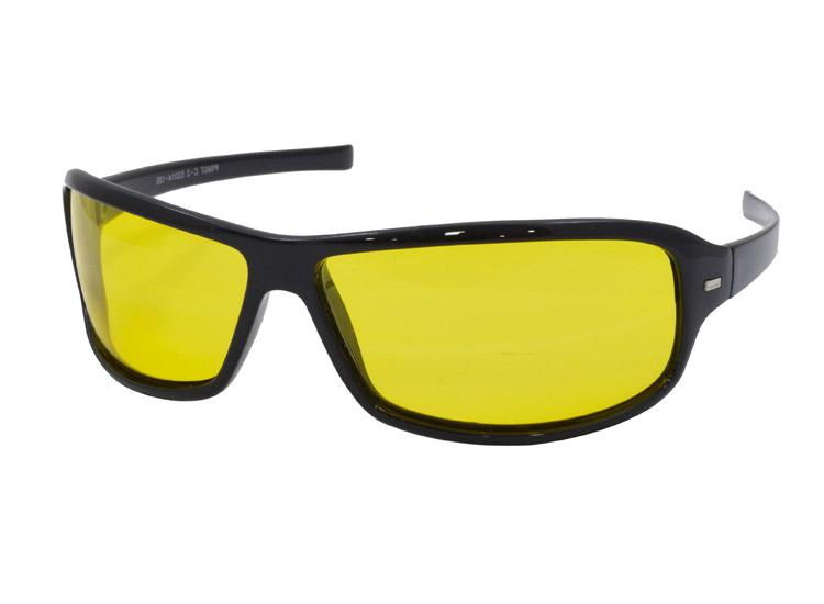 Очки Matrix P6807 C-2