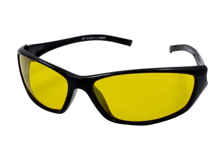 Очки Matrix P6808 C-2