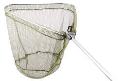 Подсак Fishing ROI стандарт 60*60