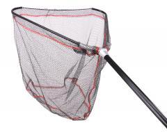 Подсак Fishing ROI прорезиненная сетка 2m 50*50