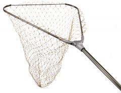Подсак Fishing ROI корда 2.4m 60*60