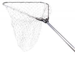 Подсак Fishing ROI корда 50*50