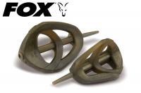 Кормушка Fox Compact Feeder 28g