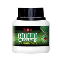 Amur Amino Dip 100ml (дип для амура)