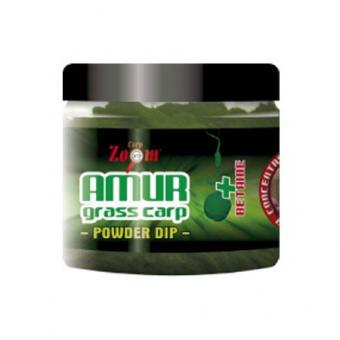 Amur Powder Dip e100g (дип на основе порошка для амура)