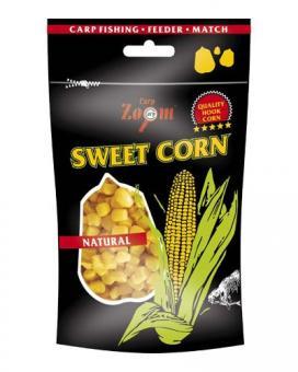 Sweet Corn 150g Strawberry (клубника)
