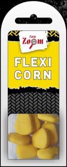 Flexi Corn Mini Strawberry (клубника)
