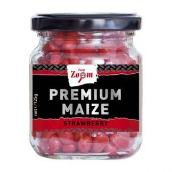 Premium Maize 220ml (125g) mussel (мидии)
