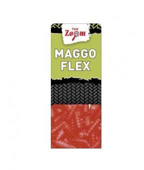 Maggo Flex Red (красный)