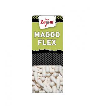 Maggo Flex Natural (белый)