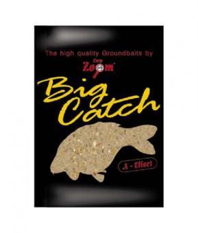 Big Catch Groundbaits Bream 1kg (лещ)