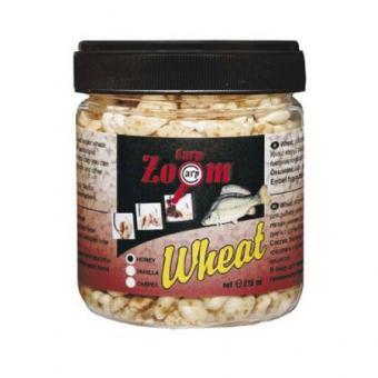 Wheat honey 210ml (мёд)