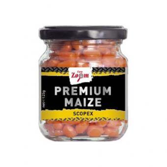 Premium Maize 220ml (125g) scopex (скопекс)
