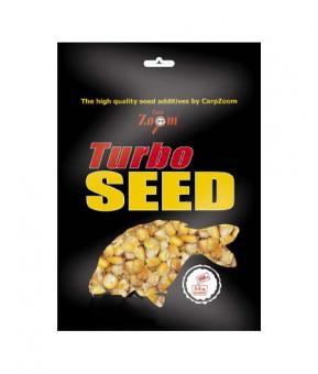 Turbo seed wheat 500g (пшеница)